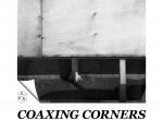 COAXING_CORNERS_high
