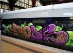 aods_graffiti_mtn