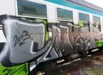 smet_italy_graffiti_mtn