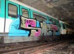 smet_paris_graffiti_mtn