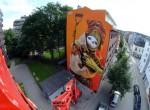 INTI-Street-Art-02