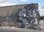 Ollio-Ekta-Steer-Art-Gothenburg-Sweden-4