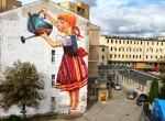 streetartnews_natalia_rak_poland-6