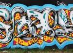 2012_ghost_meo_sabe_soe_b3