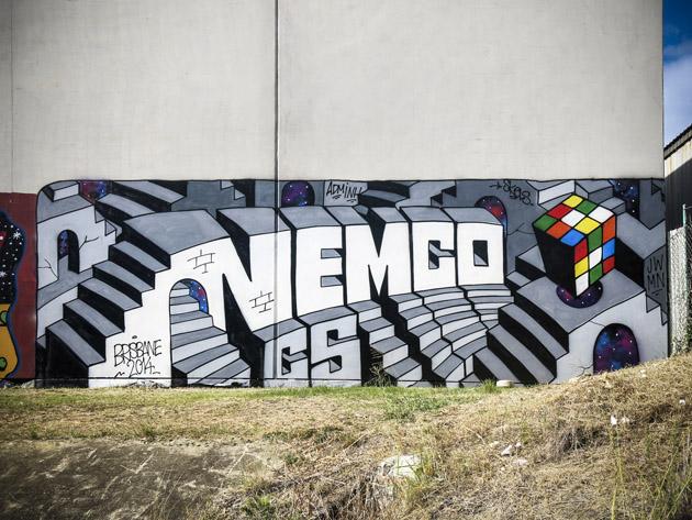 JWMN_NEMCO_15