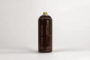 antonia-brasko-designer-spray-can-concept-10