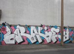 rakie5