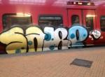 sabe-graffiti-strain-copenhagen-2013