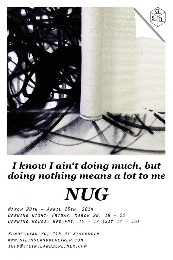 Inbjudan_NUG2