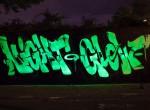 Night Glow by Atom