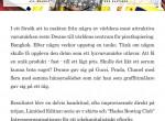 reALFAKE_STATEMENT