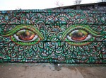 eyes sclater street