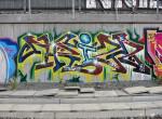 Triss_Piece3