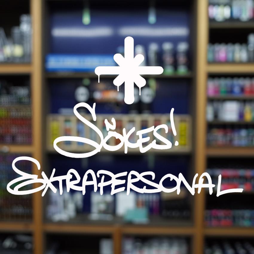 sokes-extrapersonal-1000x1000