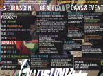 program_gottsundaHipHopv2-1