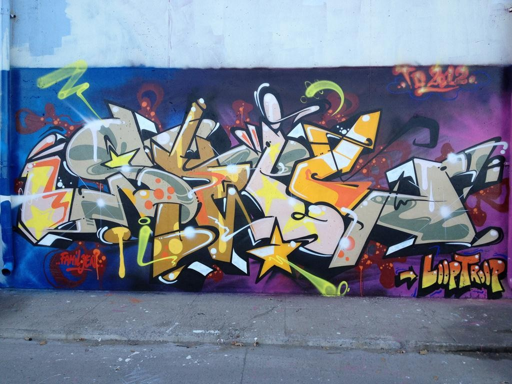 skil_graffiti_spraydaily_2