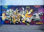 skil_graffiti_spraydaily_2