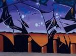 dekis_hmni_twc_graffiti_37