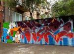 dekis_hmni_twc_graffiti_42
