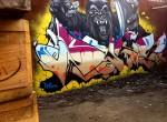 dekis_hmni_twc_graffiti_48